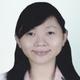 dr. Dede Marina, Sp.Rad merupakan dokter spesialis radiologi