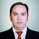 dr. Deden Antoni, Sp.OG merupakan dokter spesialis kebidanan dan kandungan di RS Islam Ibnu Sina Simpang Empat di Pasaman Barat