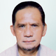 dr. Deden Djatnika, Sp.PD merupakan dokter spesialis penyakit dalam di RS Cibitung Medika di Bekasi
