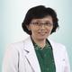 dr. Dedet Hidayati, Sp.A merupakan dokter spesialis anak di RSIA Asih di Jakarta Selatan
