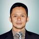 dr. Dedi F., Sp.An merupakan dokter spesialis anestesi di Siloam Hospitals Sentosa Bekasi Timur di Bekasi