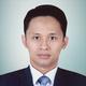 dr. Dedi Fitriyadi, Sp.An, M.Kes merupakan dokter spesialis anestesi di RSUP Dr. Hasan Sadikin di Bandung