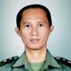 dr. Dedi Herlambang, Sp.An merupakan dokter spesialis anestesi di RS TK. IV Cijantung Kesdam Jaya di Jakarta Timur
