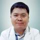 dr. Dedi Kurniawan Saputra, Sp.A merupakan dokter spesialis anak di RS Mitra Family di Karawang