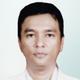dr. Dedi Nofizar, Sp.P merupakan dokter spesialis paru di RSU Kota Tangerang Selatan di Tangerang Selatan