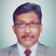dr. Dedi Nuralamsyah, Sp.PD, FINASIM merupakan dokter spesialis penyakit dalam di RS Mitra Plumbon di Cirebon