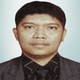 dr. Dedi Nuzuludin Supriady, Sp.An merupakan dokter spesialis anestesi