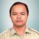 dr. Dedi Rinaldi, Sp.P merupakan dokter spesialis paru di RS Sansani di Pekanbaru