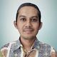 dr. Dedi Sutia, Sp.S merupakan dokter spesialis saraf di RS Hermina Padang di Padang