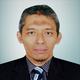 dr. Dedi Wihanda, Sp.PD-KKV merupakan dokter spesialis penyakit dalam konsultan kardiovaskular di RS Permata Cibubur di Bekasi