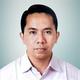 dr. Dedi Wilson Mch Puar, Sp.A(K) merupakan dokter spesialis anak konsultan di RSIA Bunda Jakarta di Jakarta Pusat