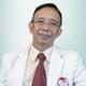 dr. Dedy Achdiat Dasuki, Sp.M merupakan dokter spesialis mata