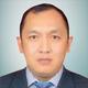 dr. Dedy Hastito, Sp.B merupakan dokter spesialis bedah umum di RS Medirossa Cikarang di Bekasi