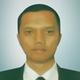 dr. Dedy Kurnia, Sp.An merupakan dokter spesialis anestesi di RS Hermina Padang di Padang
