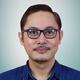dr. Dedy Panhar, Sp.OG merupakan dokter spesialis kebidanan dan kandungan di RS Kartika Kasih di Sukabumi