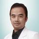 dr. Dedy Rahmat, Sp.A merupakan dokter spesialis anak di RS Hermina Bekasi di Bekasi