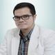 dr. Dedy Soehermawan, Sp.OG merupakan dokter spesialis kebidanan dan kandungan di RS Prikasih di Jakarta Selatan