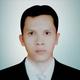 dr. Defrin, Sp.OG(K) merupakan dokter spesialis kebidanan dan kandungan konsultan di RSIA Siti Hawa di Padang