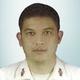 dr. Defry Rivandra Utama, Sp.BP-RE merupakan dokter spesialis bedah plastik di RS Columbia Asia Medan di Medan