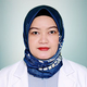 dr. Degiana Syabdini Edwiza, Sp.M merupakan dokter spesialis mata di RS EMC Tangerang di Tangerang