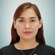 dr. Deiby Yolanda Sumaraw, Sp.B merupakan dokter spesialis bedah umum di RS Panti Rahayu di Gunung Kidul