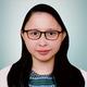 dr. Deisy Christine Ticoalu, Sp.P merupakan dokter spesialis paru di RS Permata Bekasi di Bekasi