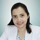 dr. Della Manik Worowerdi Cintakaweni, Sp.GK, M.Gizi merupakan dokter spesialis gizi klinik di RS Hermina Depok di Depok
