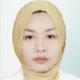 dr. Delvi Saswita merupakan dokter umum