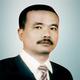 dr. Dem Herianto Hutabarat, Sp.B merupakan dokter spesialis bedah umum di Siloam Hospitals Bekasi Timur di Bekasi