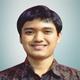 dr. Demy Faheem Dasril, Sp.OT merupakan dokter spesialis bedah ortopedi di RS Permata Bekasi di Bekasi