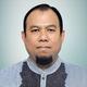 dr. Dendi Suryadi Kusuma, Sp.OG merupakan dokter spesialis kebidanan dan kandungan di RSU Amanda Mitra Keluarga di Karawang