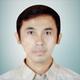 dr. Deni Heryanto merupakan dokter umum di RS PTPN VIII Subang di Subang