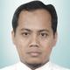 dr. Deni Rosseta, Sp.An merupakan dokter spesialis anestesi di RS Hermina Mekarsari di Bogor