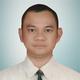 dr. Deni Wirhana Surjono, Sp.OG merupakan dokter spesialis kebidanan dan kandungan di RS Pelabuhan Cirebon di Cirebon