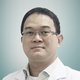 dr. Denio Adrianus Ridjab, Sp.JP(K) merupakan dokter spesialis jantung dan pembuluh darah konsultan di RSU Bunda Jakarta di Jakarta Pusat