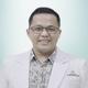 dr. Dennis Jacobus, Sp.PK merupakan dokter spesialis patologi klinik di RS Royal Progress di Jakarta Utara