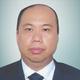 dr. Dennis Samuel Torindatu, Sp.N merupakan dokter spesialis saraf di RS EMC Sentul di Bogor