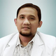 dr. Denny Achmad Prayoga, Sp.U merupakan dokter spesialis urologi di RS Harum Sisma Medika di Jakarta Timur