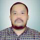 dr. Denny Ferdiansyah, Sp.KFR merupakan dokter spesialis kedokteran fisik dan rehabilitasi di RSU Mitra Medika di Medan