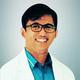 dr. Denny Marselinus Hongo, Sp.PD merupakan dokter spesialis penyakit dalam di RS Multazam Gorontalo di Gorontalo