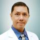 dr. Denny Satria Utama, Sp.THT-KL(K), MD, FICS, M.Si.Med merupakan dokter spesialis THT di RS RK Charitas di Palembang