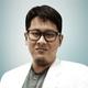 dr. Denny Setyadi, Sp.B merupakan dokter spesialis bedah umum di RSIA Nuraida di Bogor