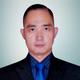 dr. Denny Suprapto, Sp.OT merupakan dokter spesialis bedah ortopedi di RS TK. II 04.05.01 dr. Soedjono di Magelang