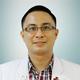dr. Denny Wellyam Sigarlaki, Sp.A, M.Sc  merupakan dokter spesialis anak di Eka Hospital Pekanbaru di Pekanbaru