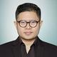 dr. Deny Budiman, Sp.B merupakan dokter spesialis bedah umum di RS Gandaria di Jakarta Selatan