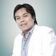 dr. Deny Irwan, Sp.BS merupakan dokter spesialis bedah saraf di Omni Hospital Alam Sutera di Tangerang Selatan