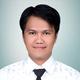 dr. Depi Jufri, Sp.THT-KL merupakan dokter spesialis THT di RSUD Sekayu di Musi Banyuasin