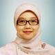 dr. Dera Tresna Utami, Sp.M merupakan dokter spesialis mata di RS Qolbu Insan Mulia di Batang