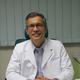 Dr. dr. Deri Edianto, Sp.OG(K) merupakan dokter spesialis kebidanan dan kandungan konsultan di RS Columbia Asia Medan di Medan