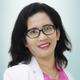 dr. Dermawan Claudina Nadeak, Sp.GK merupakan dokter spesialis gizi klinik di RS St. Carolus di Jakarta Pusat